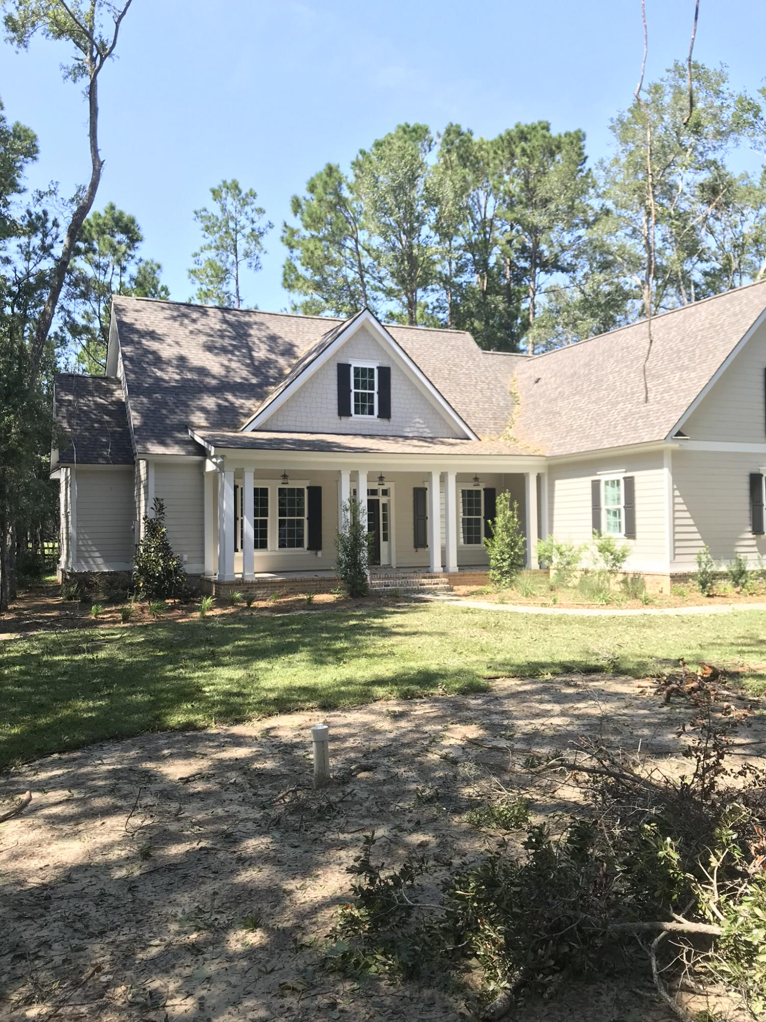 5235 Old Washington Course Hollywood, Sc 29449
