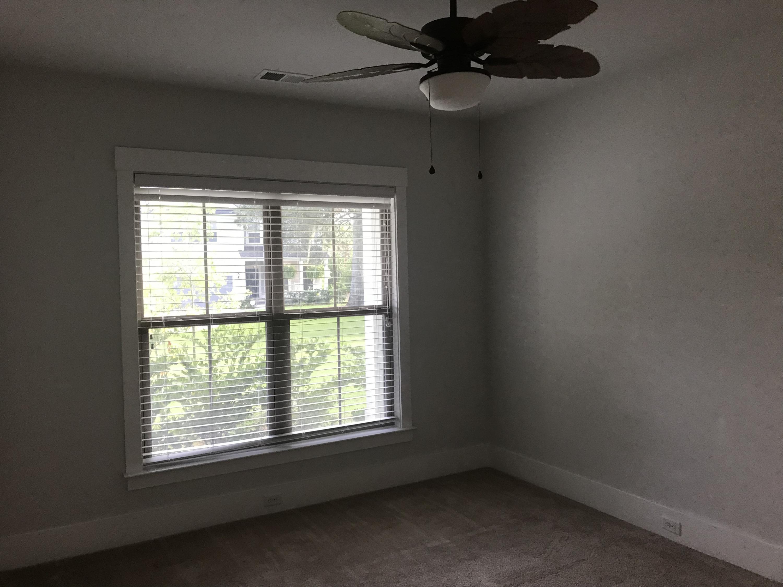 1175 Bright Court Charleston, SC 29412