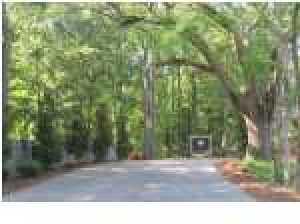 5525 Colonial Chatsworth Circle North Charleston, Sc 29418