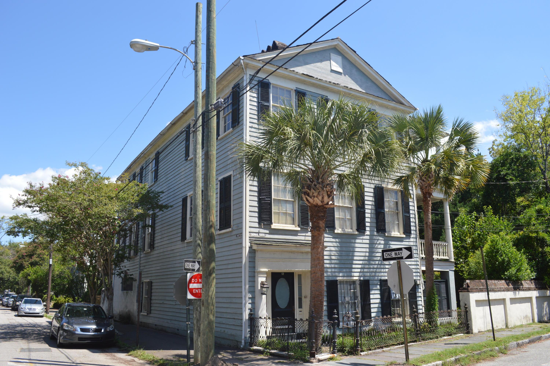 12 Thomas Street Charleston, SC 29403