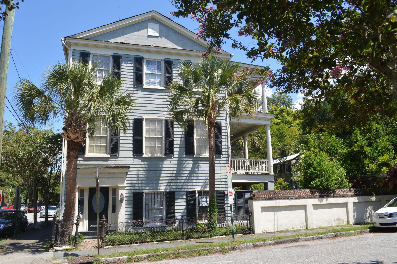 Homes For Sale - 12 Thomas, Charleston, SC - 5