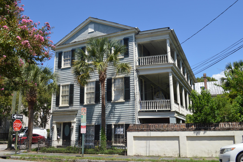 Homes For Sale - 12 Thomas, Charleston, SC - 6