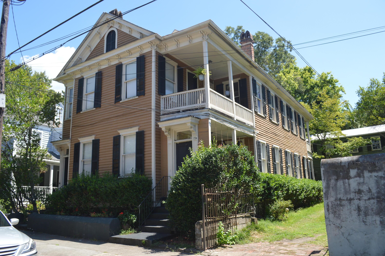 Homes For Sale - 12 Thomas, Charleston, SC - 2