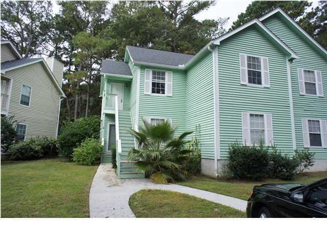 6241 Rolling Fork Road North Charleston, SC 29406