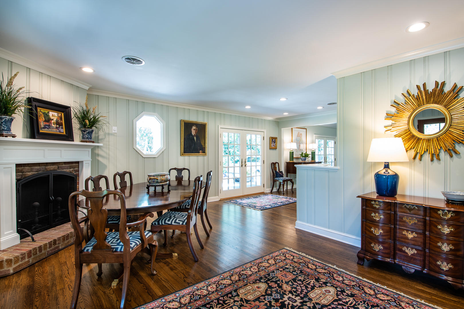 983 Tall Pine Road Mount Pleasant, SC 29464