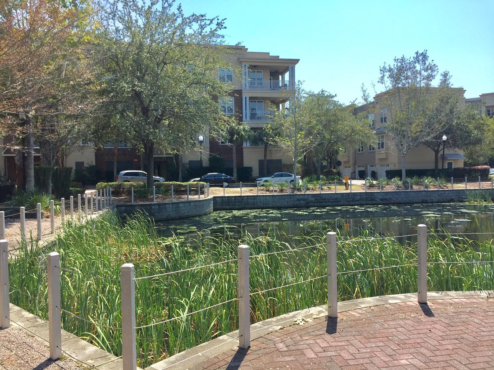 200 109d River Landing Drive Charleston, SC 29492