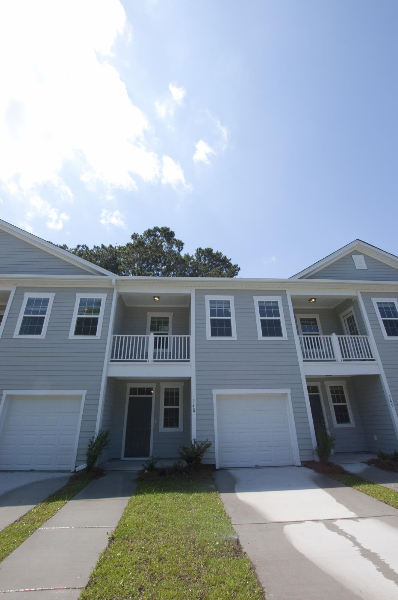 38 Rivers Point Row Charleston, SC 29412