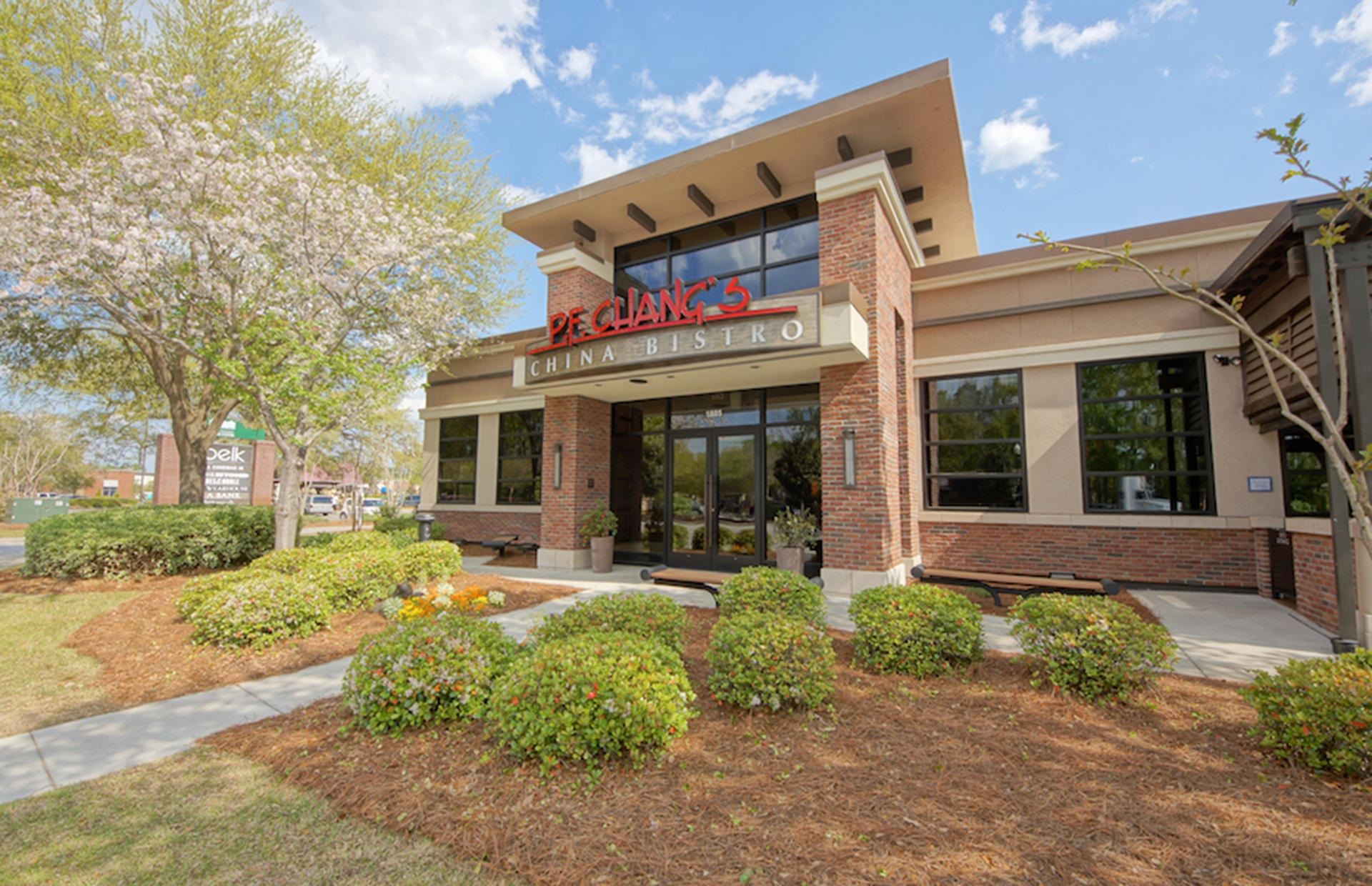 Pointe at Primus Homes For Sale - 1177 Penderlee, Mount Pleasant, SC - 24