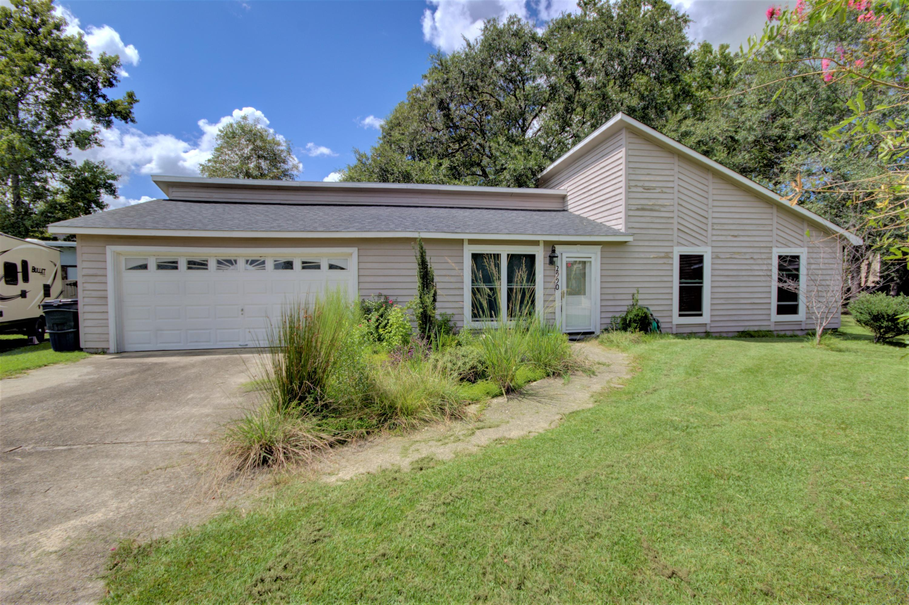 2990 New England Court North Charleston, SC 29420