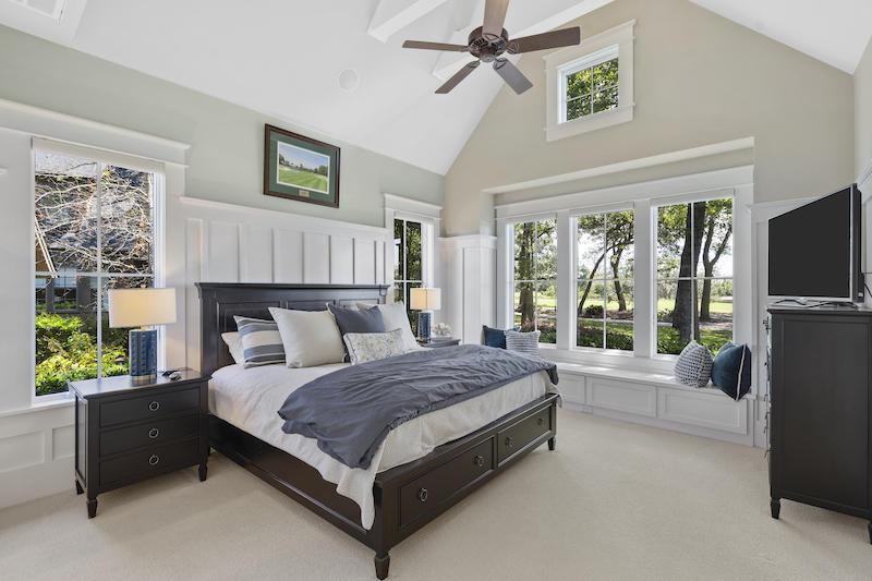 720 #105 Island Park Drive Charleston, Sc 29492
