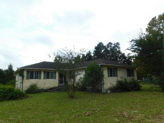 4545 River Road Johns Island, SC 29455