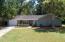 1319 Bob White Drive, Charleston, SC 29412