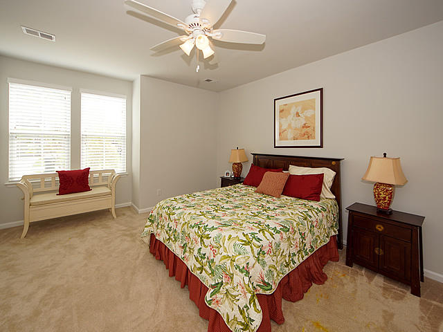 2841 Stonestown Drive Charleston, SC 29414