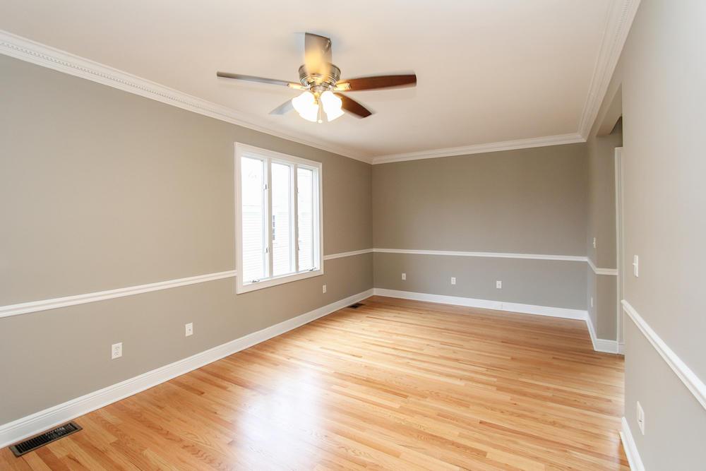 156 Tradd Street Charleston, SC 29401
