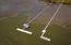 2121 Osprey Watch Lane, Edisto Island, SC 29438