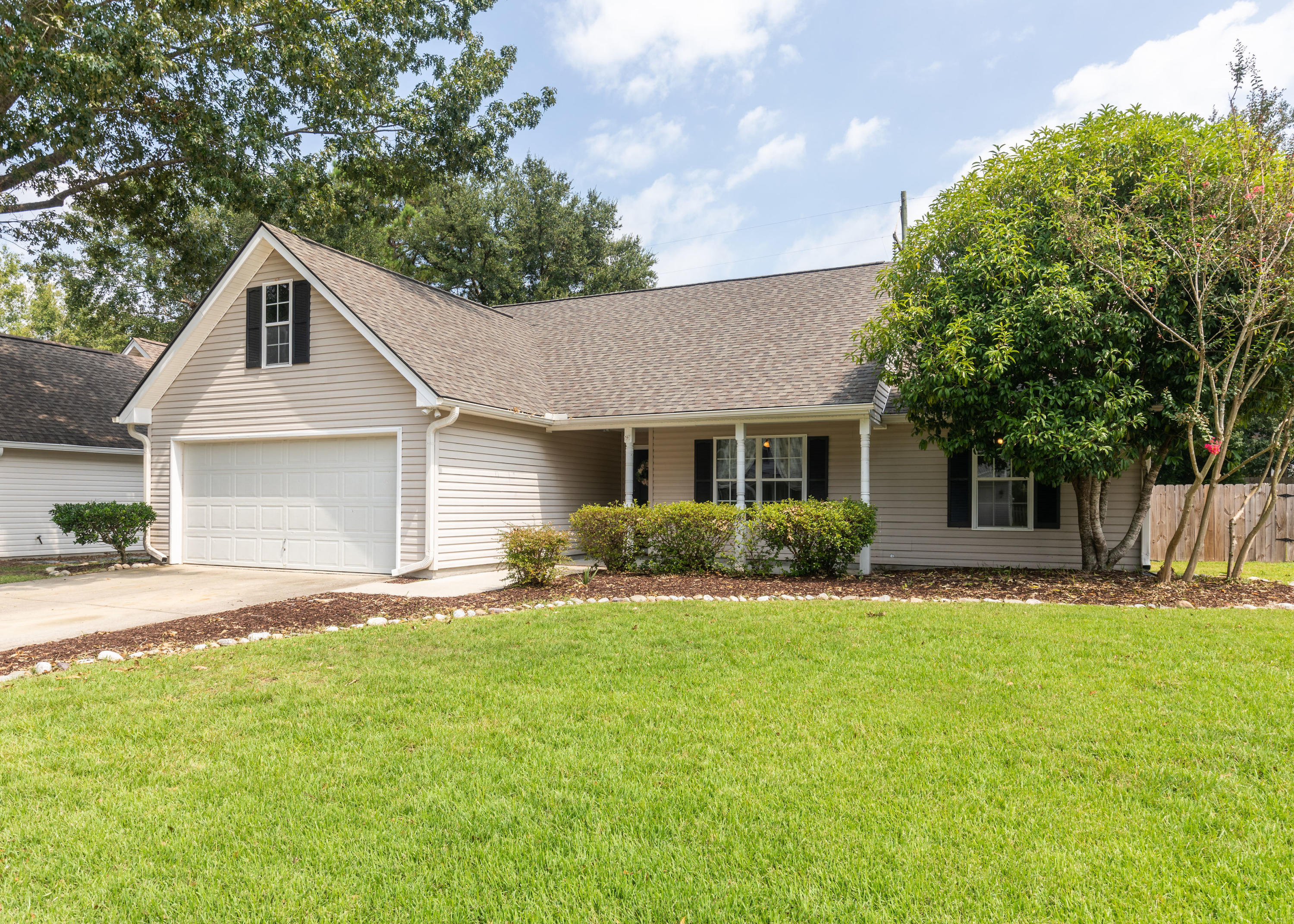 1317 Balcome Road Mount Pleasant, Sc 29466