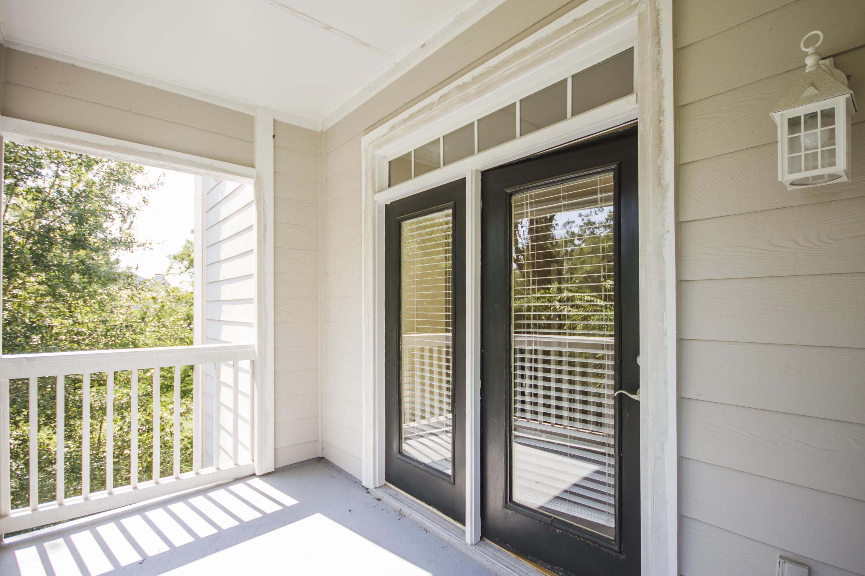 45 Sycamore Avenue UNIT 528 Charleston, Sc 29407