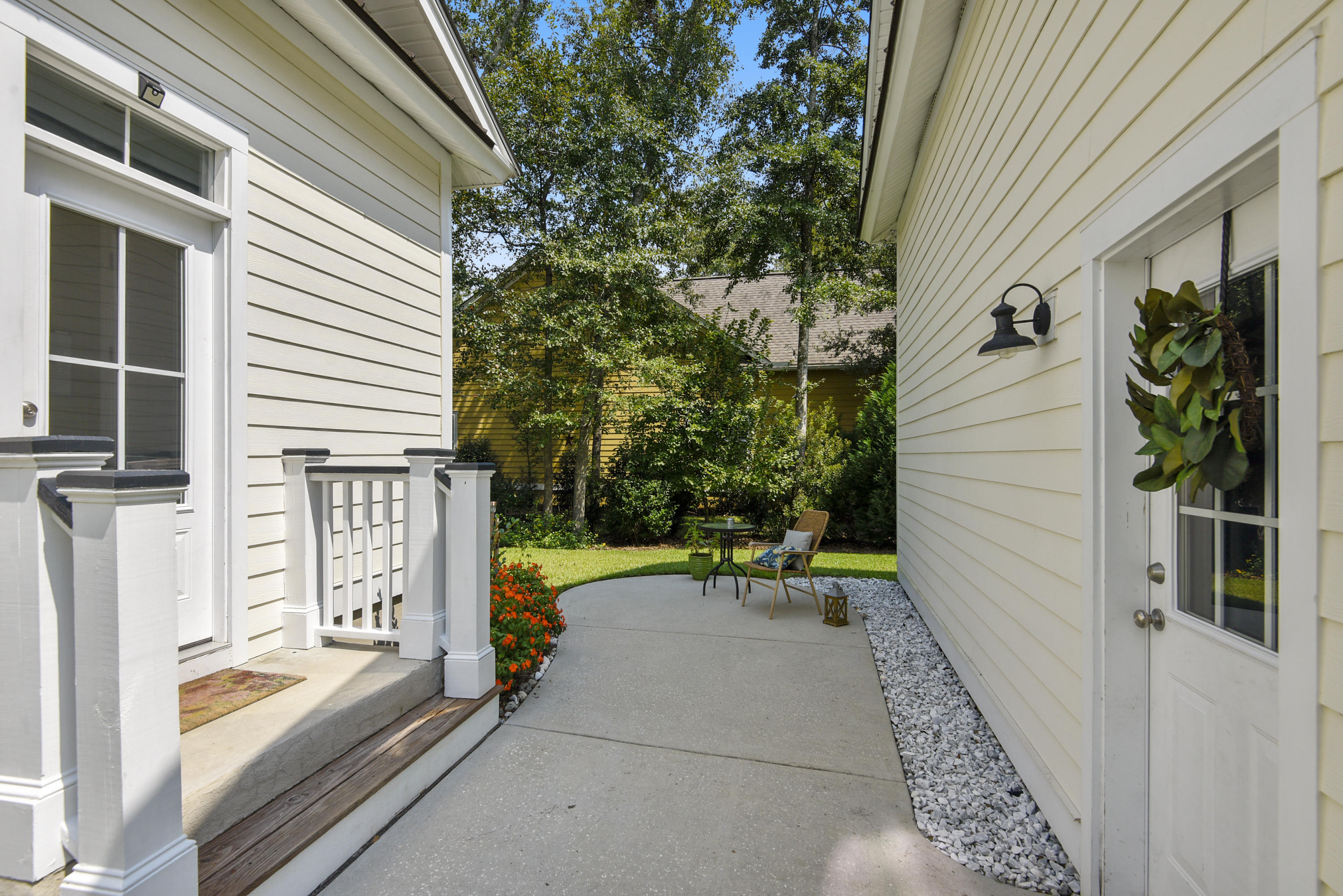 301 Hundred Oaks Parkway Summerville, SC 29483
