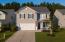 228 Laurel Crest Way, Summerville, SC 29486
