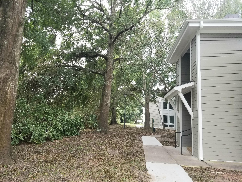 East Bridge Town Lofts Homes For Sale - 278 Alexandra, Mount Pleasant, SC - 17