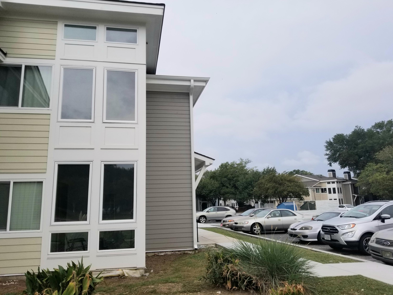 East Bridge Town Lofts Homes For Sale - 278 Alexandra, Mount Pleasant, SC - 11