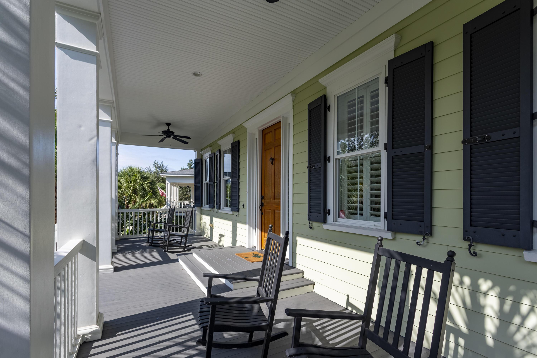 851 Dunham Street Charleston, SC 29492