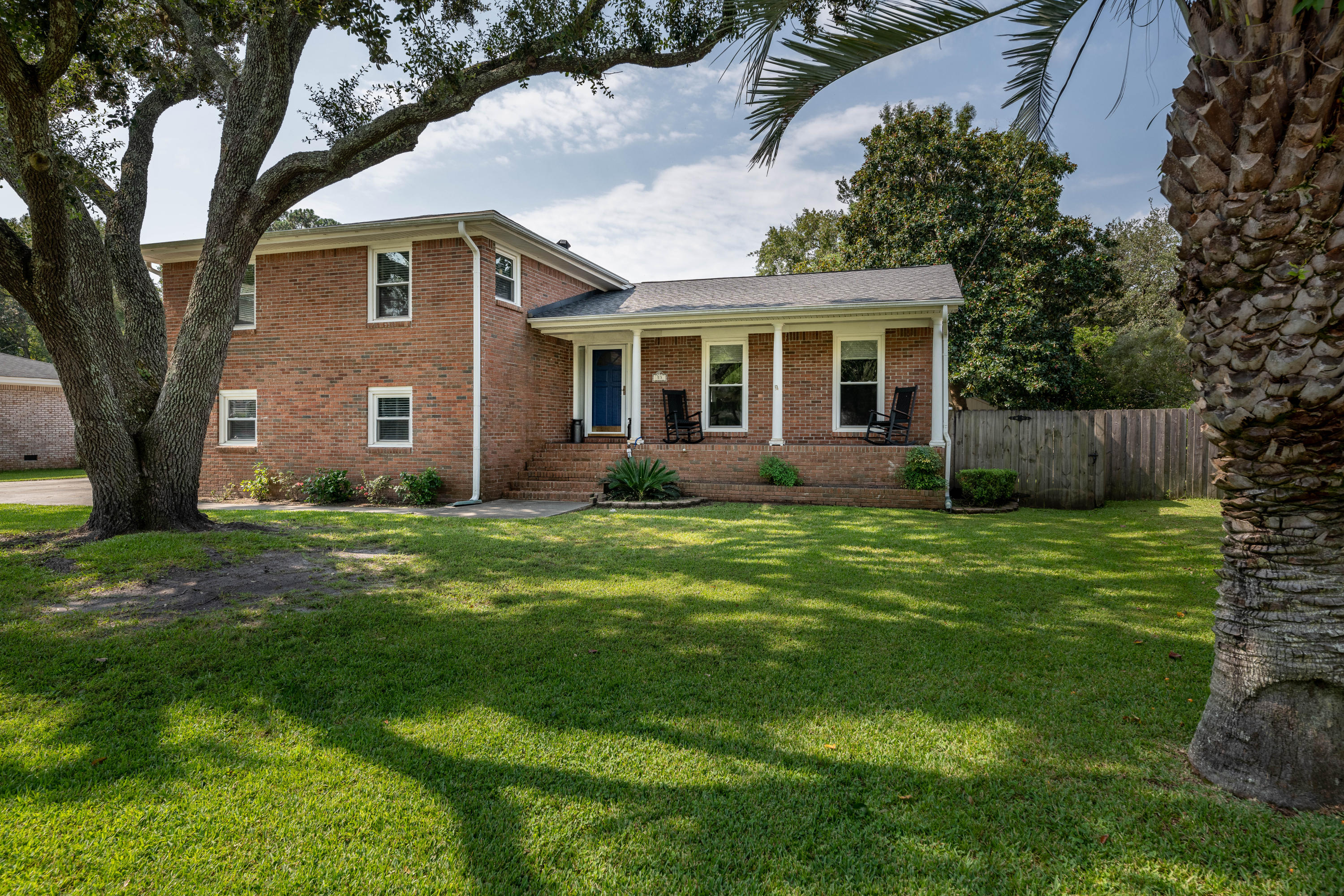 53 Norview Drive Charleston, SC 29407