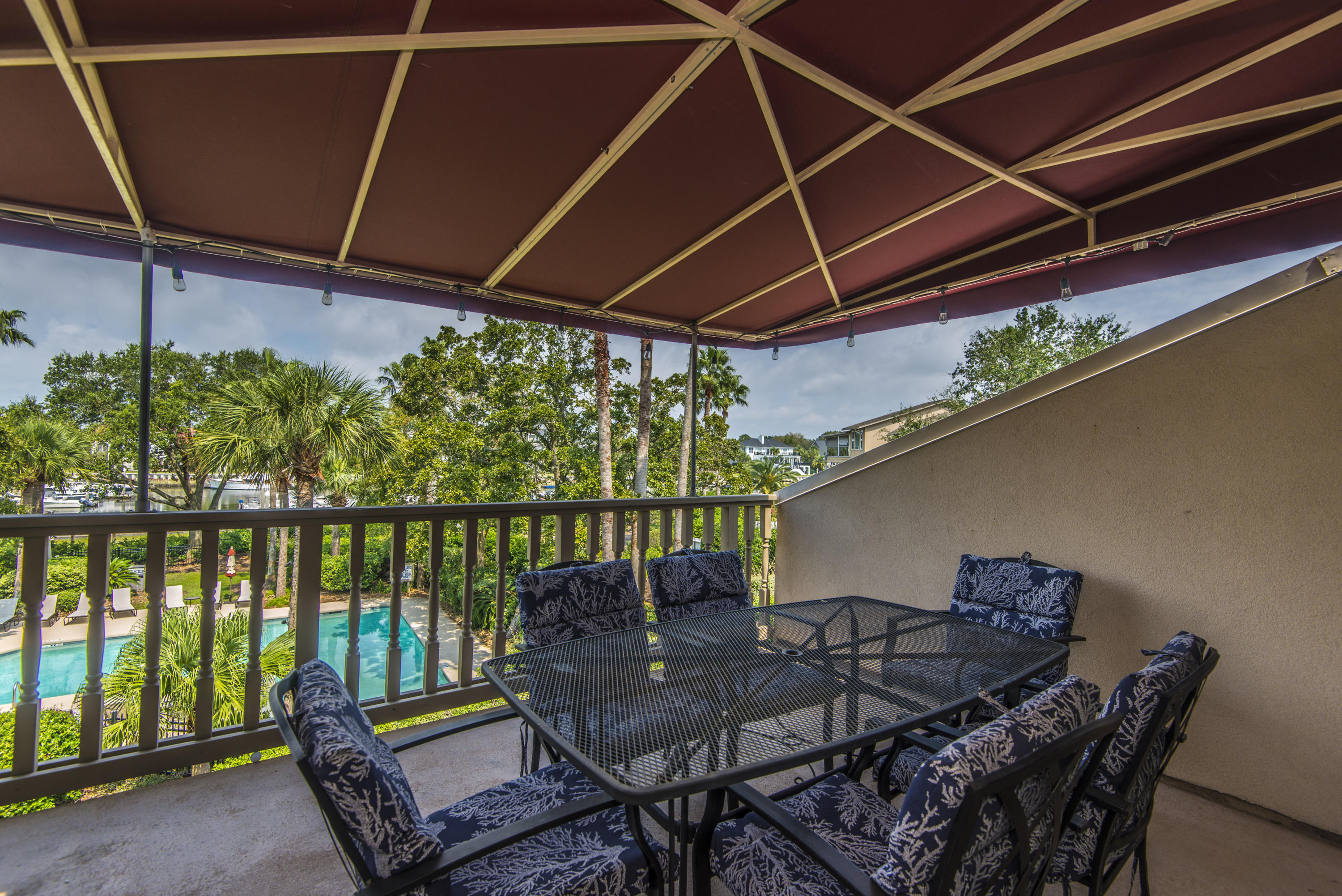 Wild Dunes Homes For Sale - 406 Yacht Harbor, Isle of Palms, SC - 13