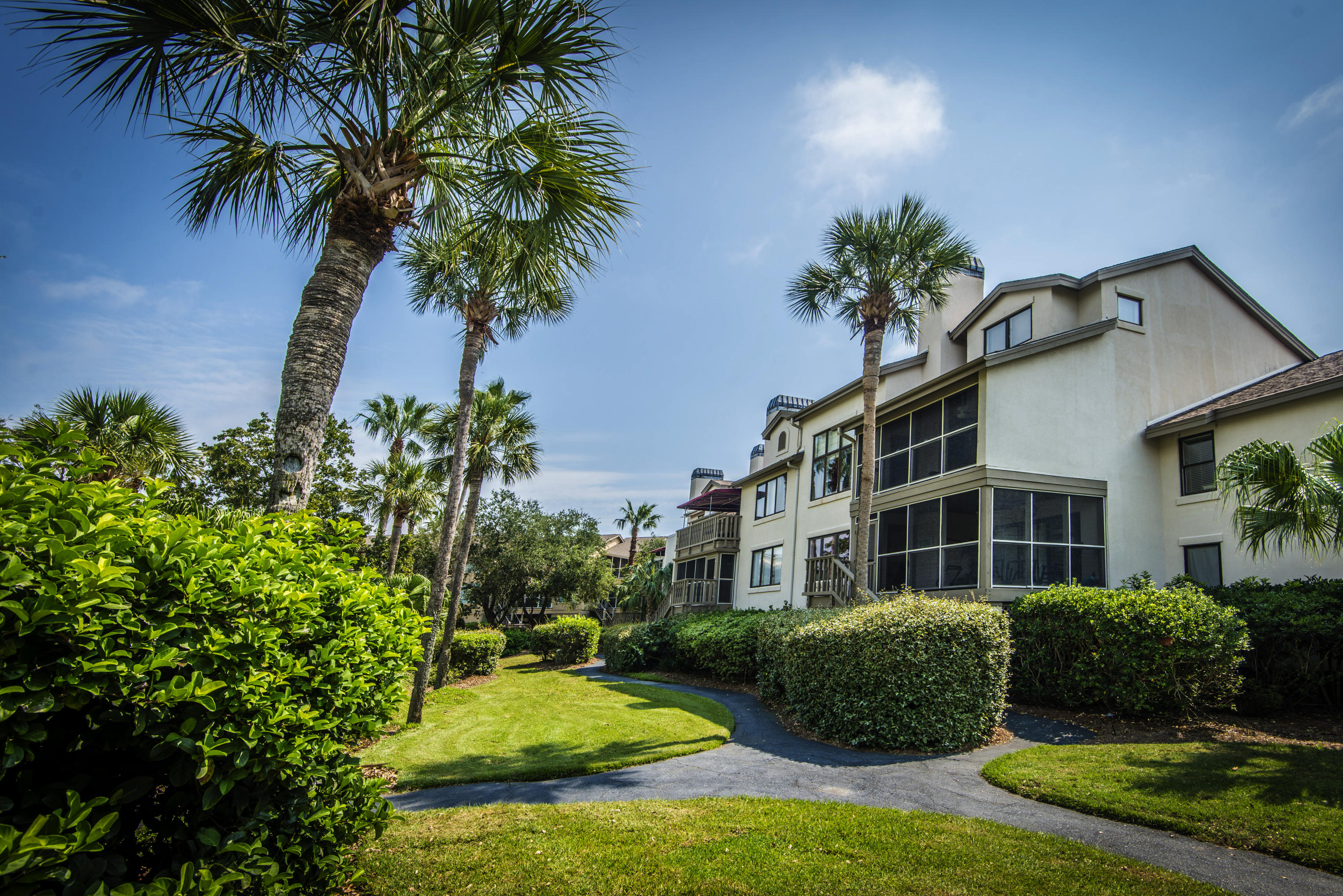 Wild Dunes Homes For Sale - 406 Yacht Harbor, Isle of Palms, SC - 27