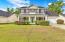 474 Hainsworth Drive, Charleston, SC 29414