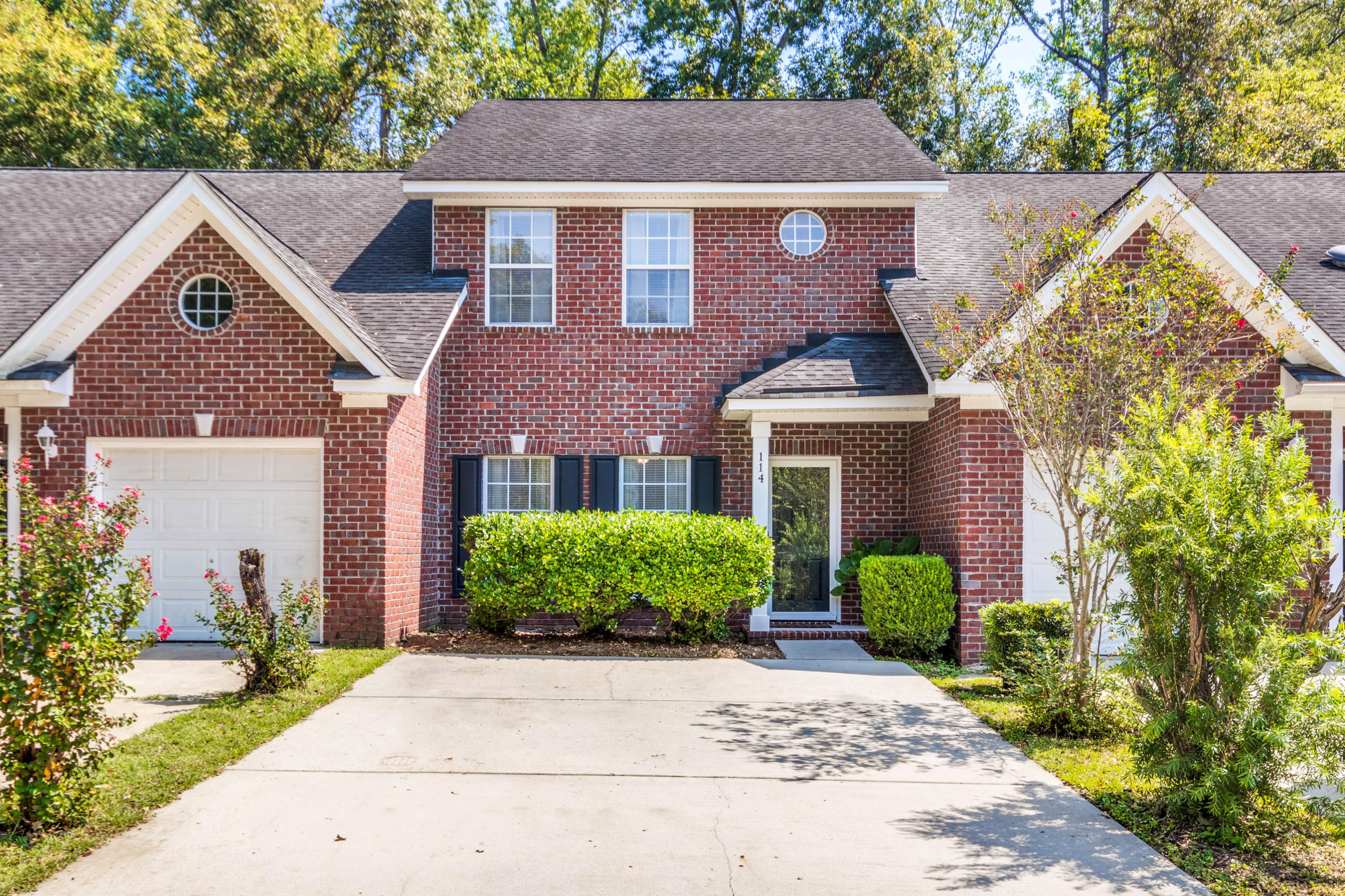 114 Walden Ridge Way Summerville, SC 29485