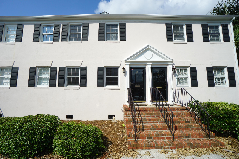 43 Ashley Avenue Charleston, SC 29401