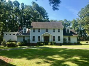 407 Huntington Road, Summerville, SC 29483