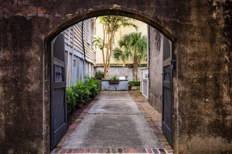 65 Bull Street Charleston, Sc 29401