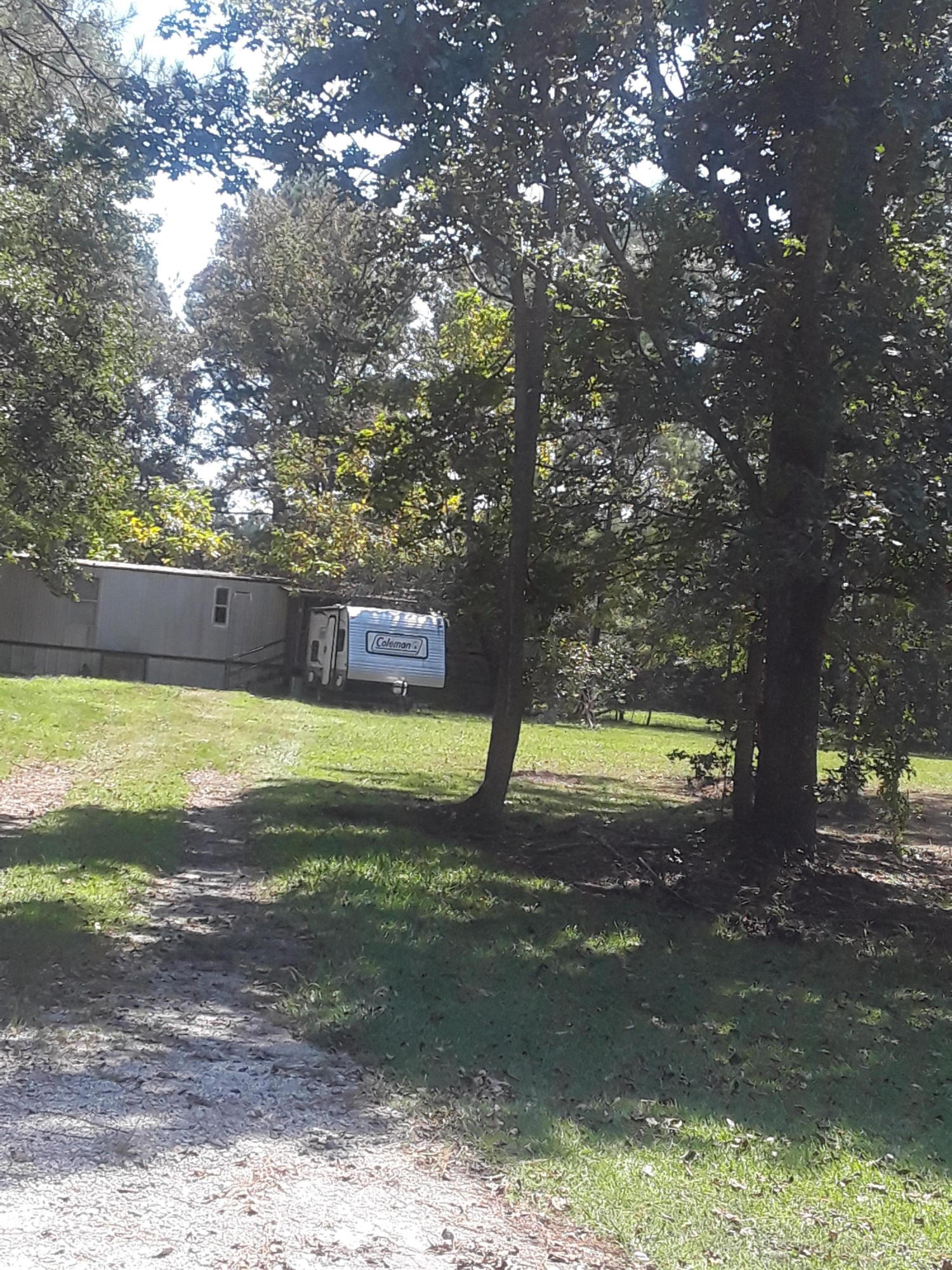 416 Grape Arbor Drive Summerville, SC 29486