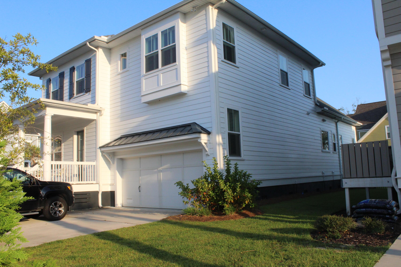 Dunes West Homes For Sale - 1403 Masthead, Mount Pleasant, SC - 4