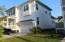 1403 Masthead Drive, Mount Pleasant, SC 29466
