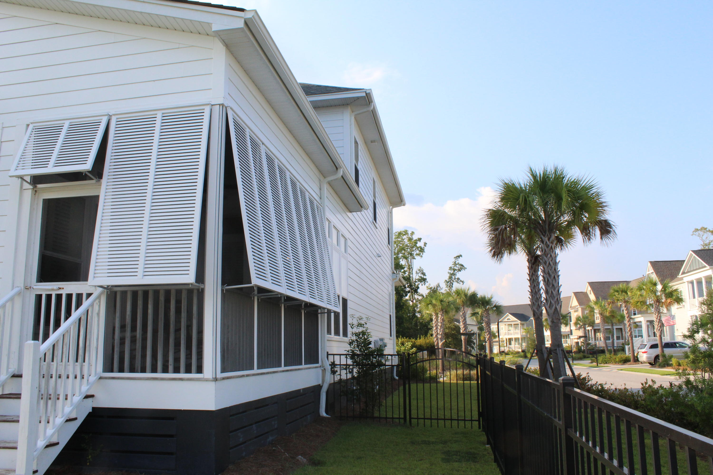 Dunes West Homes For Sale - 1403 Masthead, Mount Pleasant, SC - 2