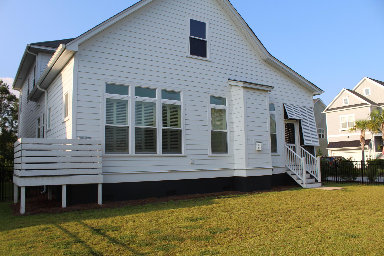 Dunes West Homes For Sale - 1403 Masthead, Mount Pleasant, SC - 27
