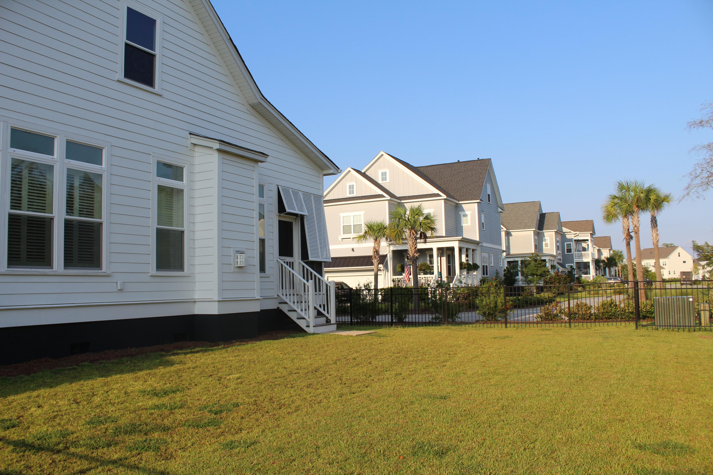 Dunes West Homes For Sale - 1403 Masthead, Mount Pleasant, SC - 28