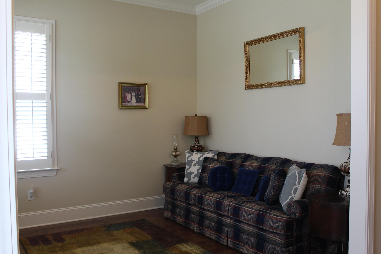Dunes West Homes For Sale - 1403 Masthead, Mount Pleasant, SC - 26