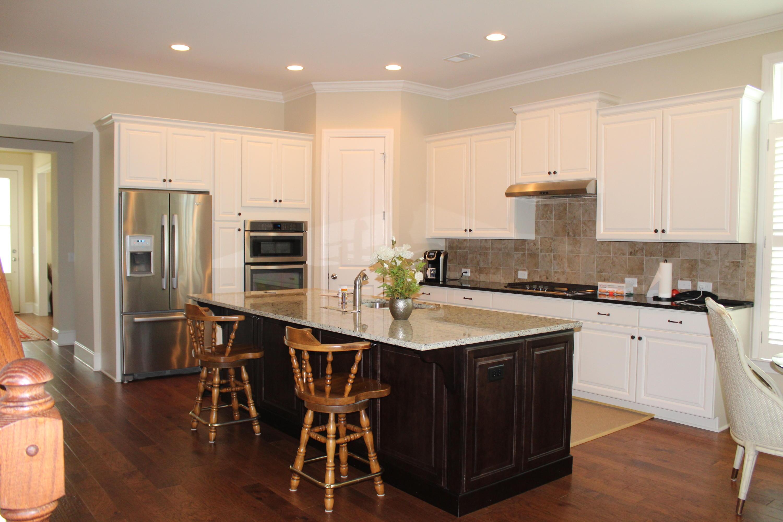 Dunes West Homes For Sale - 1403 Masthead, Mount Pleasant, SC - 25