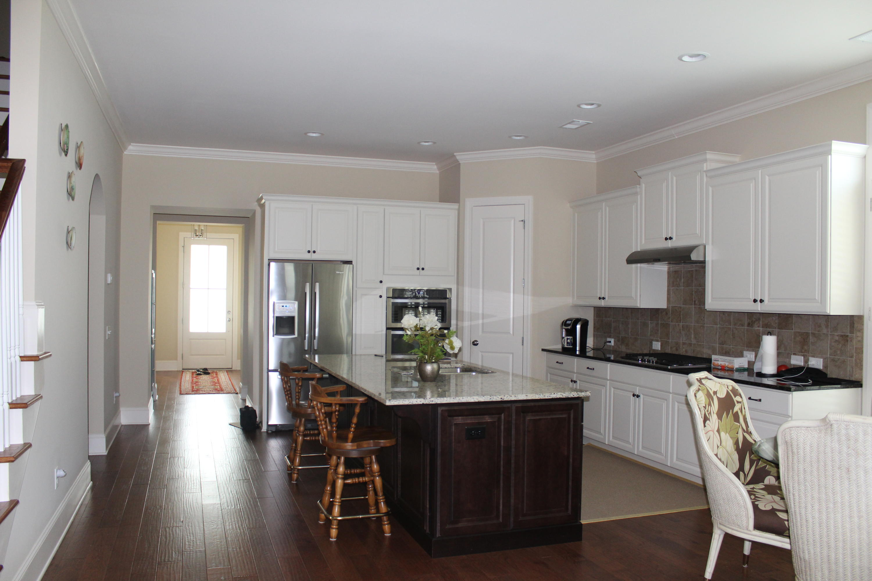 Dunes West Homes For Sale - 1403 Masthead, Mount Pleasant, SC - 24