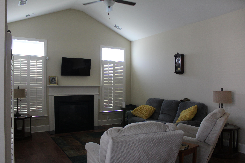 Dunes West Homes For Sale - 1403 Masthead, Mount Pleasant, SC - 23