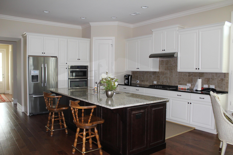 Dunes West Homes For Sale - 1403 Masthead, Mount Pleasant, SC - 21