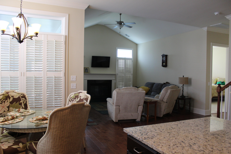Dunes West Homes For Sale - 1403 Masthead, Mount Pleasant, SC - 20