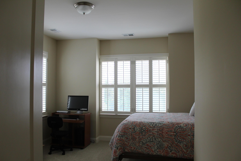 Dunes West Homes For Sale - 1403 Masthead, Mount Pleasant, SC - 33