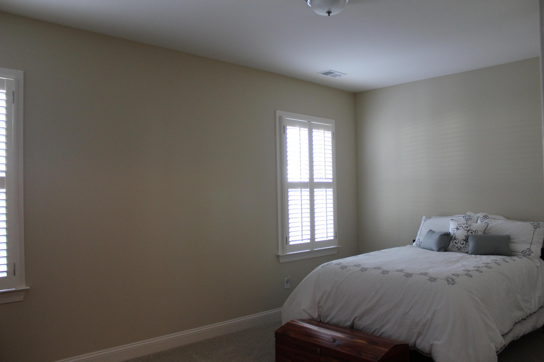 Dunes West Homes For Sale - 1403 Masthead, Mount Pleasant, SC - 32