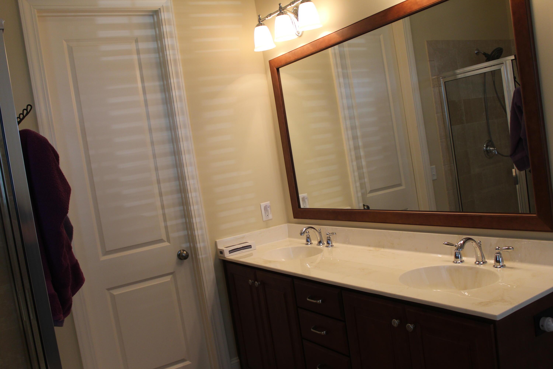Dunes West Homes For Sale - 1403 Masthead, Mount Pleasant, SC - 36