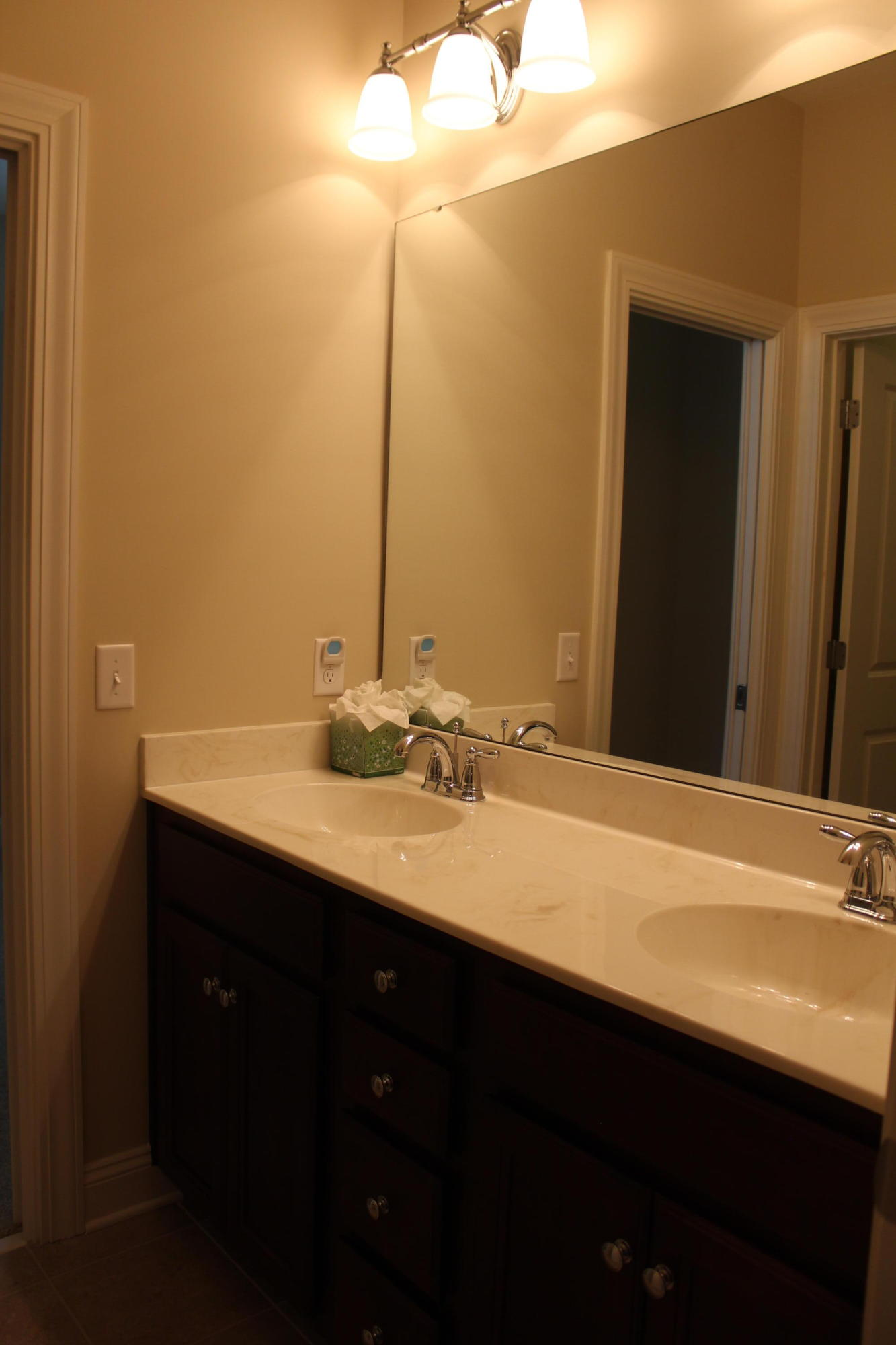 Dunes West Homes For Sale - 1403 Masthead, Mount Pleasant, SC - 10